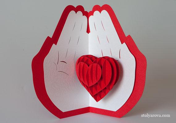 Кофейные сердечки: мастер -класс, фото, сердечко из кофейных 76